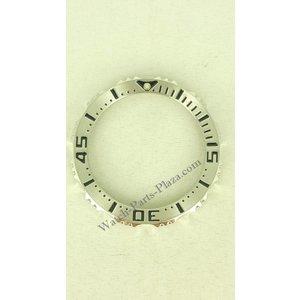 Seiko Seiko SRP637 Bezel Staal 4R36-03Z0