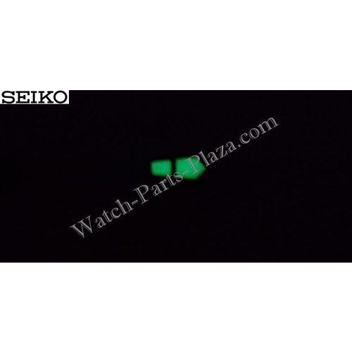 Seiko Seiko Prospex Sumo SBDC001, SBDC003, SBDC007, SBDC031 hands 6R15-00G0 hour, second, minute
