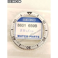 SEIKO ZIMBE TURTLE SRPA19K1 ROTATING BEZEL SRPA19 4R36-05D0 PROSPEX