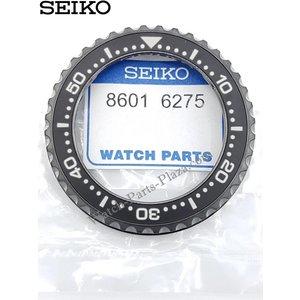Seiko SEIKO Tuna Can Bezel SBDX011 Emperor 8L35 00C0