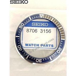 Seiko Cornice SEIKO SRPB49 4R35-01V0