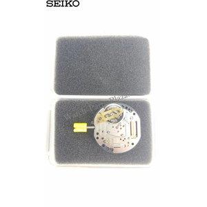 Seiko SEIKO 7C46B Uhrwerk für Marinemaster & Tuna - Original Seiko