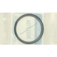 Seiko SEIKO PROSPEX PADI SRPA21 DIAL RING 4R36 05H0 TURTLE DIVER SRPA21K1 SRPA21J1