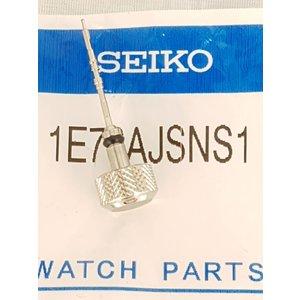 Seiko SEIKO 2ND GEN MONSTER KRONE MIT STEMPEL SRP307 SRP309 SRP311 SRP313 4R36 01J0 6R15
