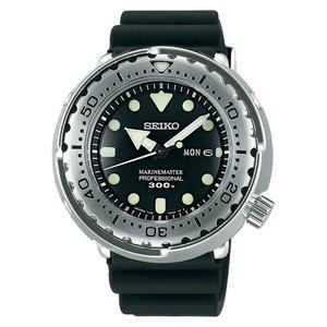 Seiko Seiko SBBN033 Horloge Onderdelen Prospex MarineMaster