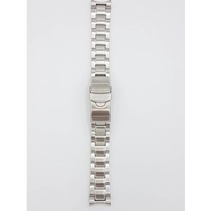 Seiko Correa Seiko Mini Turtle SRPC35 Steel Watch Band 4R35-01Y0