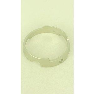 Seiko SEIKO SBBN007 / SBBN017 Protector 7C46 7010 7011 0AC0 Shroud