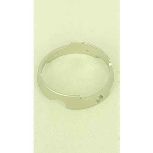 Seiko SEIKO SBBN007 / SBBN017 Protector 7C46 7010 7011 0AC0 Protezione