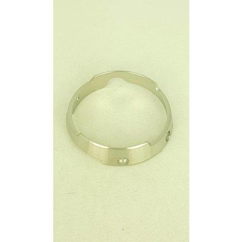 Seiko SEIKO SBBN015 Protector 7C46-0AC0 Shroud Tunca Can