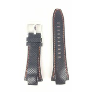 Seiko Seiko SNL017 / SNL021 Watch Strap 7L22 0AD0 15 mm