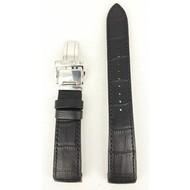 Seiko Seiko Premier SRX003 / SRN005 / SNAD29 / SPC053 Horlogeband