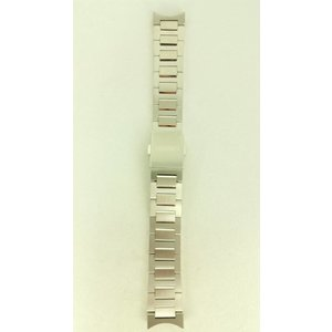 Seiko Seiko SARX013 Stahlarmband 6R15 02M0 Uhrenarmband SARX015 - Presage