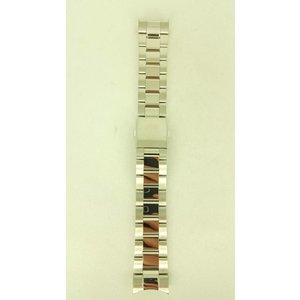 Seiko Seiko SRP527 Stahlarmband 4R36-03H0 Uhrenarmband SRP529 - Presage