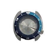 Seiko SRPB11 Horlogekast 4R36 06A0 Seiko Turtle Diver origineel vervangend