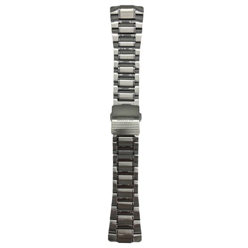 Seiko Reloj Band 5D44-0AA0 Seiko Velatura 7T62-0HD0 Acero inoxidable SRH001 26 mm