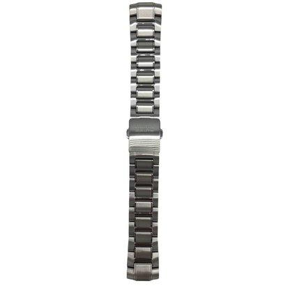 9c3b23d3eb51 Seiko Watch Band SRH015 SRH017 Seiko Velatura SNAF41 SNP101 SPC143 Strap  MOT5 22mm SNAF39