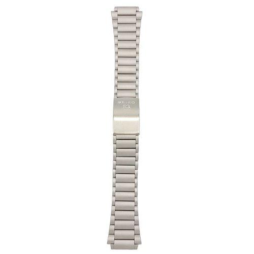 Seiko Seiko 5H23-6370 Stahl Uhrenarmband 8S23-6110 SQ Sports 150 Diver 18mm B1625S