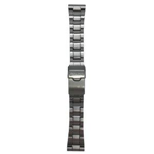 Seiko Seiko SBBN031 Bracelet de montre 7C46-0AG0 Bracelet