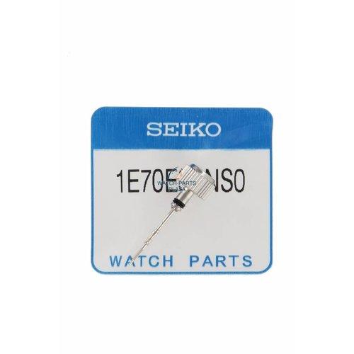Seiko Seiko SPB051, SBDC051, SPB071 Krone mit Stiel 6R15-03W0