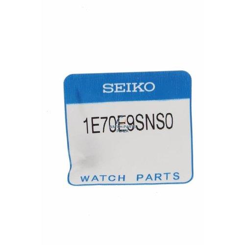 Seiko Corona para Seiko SBDC051, SPB051J1, SPB071J1, SPB081J1 y vástago 6R15 03W0 04B0