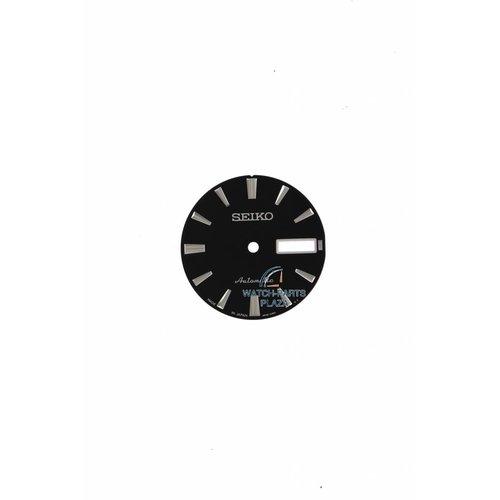 Seiko Seiko SRP529, SARY057 disque 4R36-03H0