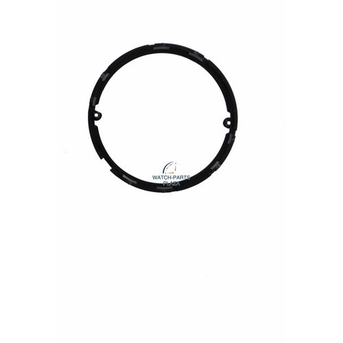 Seiko Seiko 7S26 Plastic Spacer Dial Holder for 7S26-0020