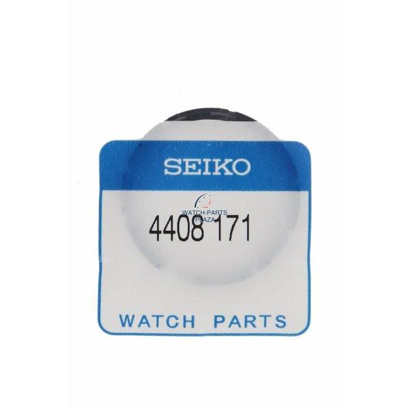 Seiko Seiko 7S26 Wijzerplaathouder voor SKX007, SKX009, SKX011 7S26-0020
