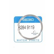 Seiko Seiko 6R15 kastring voor SARB / SCVS modellen