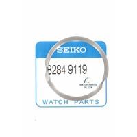 Seiko 6R15 Etui de maintien pour modèles SARB / SCVS