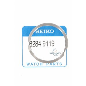 Seiko Anello di ritenuta della cassa Seiko 6R15 per i modelli SARB / SCVS