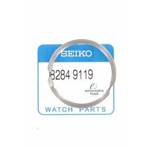 Seiko Anillo de sujeción para caja Seiko 6R15 para modelos SARB / SCVS