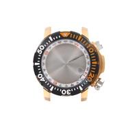 Seiko Seiko 7S3500G001D horlogekast 7S35 00G0 Prince Monster