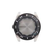 Seiko Seiko 7S3500B002B horlogekast 7S35 00B0 Samurai