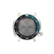 Seiko Seiko 4R3605W002D watchcase 4R36 05W0 Green Turtle