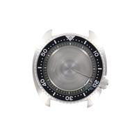 Seiko 4R3604Y007D horlogekast 4R36 04Y0 Zwart