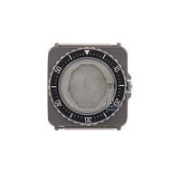 Seiko Seiko 2C210080WE watchcase 2C21 0080
