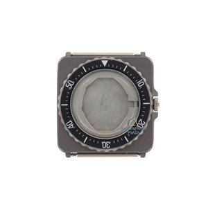 Seiko Seiko 2C210080WE caja de reloj 2C21 0080