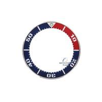 Seiko 8601621E bisel SBDC057 Sumo 6R15 04C0