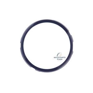 Seiko Seiko 8507080C Cubierta V157-0CX0 / V157-0DC0 azul SNE499P1