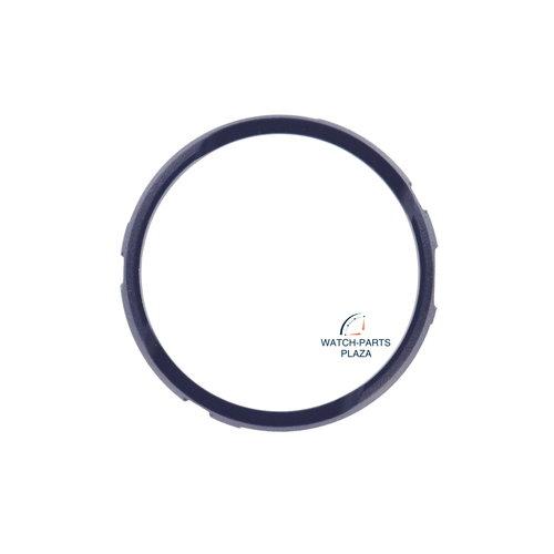 Seiko Seiko 8507080C Shroud V157-0CX0 / V157-0DC0 blu SNE499P1
