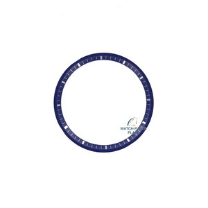Seiko Seiko 84327497 dial ring SRPD09 & SRPC93 Prospex Samurai