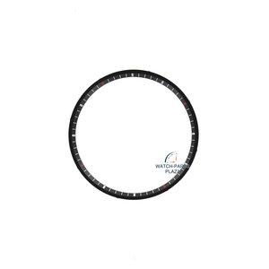 Seiko Seiko 84327537 anillo de marcación SRPD19K1 y SRPC41 Prospex PADI