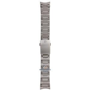 Seiko Seiko D1Y3DG Titanarmband 20 mm 7J21 / 8L21 / 8F32