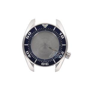 Seiko Seiko 6R1500G005A caja de reloj 6R15 00G0 azul Sumo