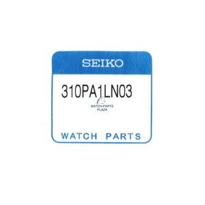 Seiko Seiko 310PA1LN03 Kristallglas 7S36 01E0