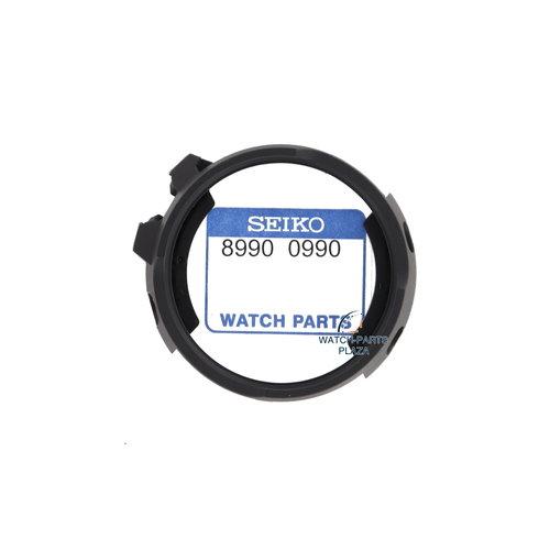 Seiko Seiko 89900990 protector 7S36 02S0 - SKZ245, 247, 251, 255