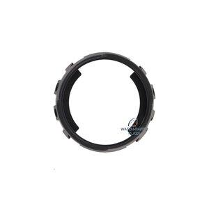 Seiko Seiko 89901230 Shroud 4R36 00V0 - SRP227, 229, 231, 234 black
