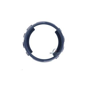 Seiko Seiko 89901237 Leichentuch 4R36 02A0 - SRP453 blau