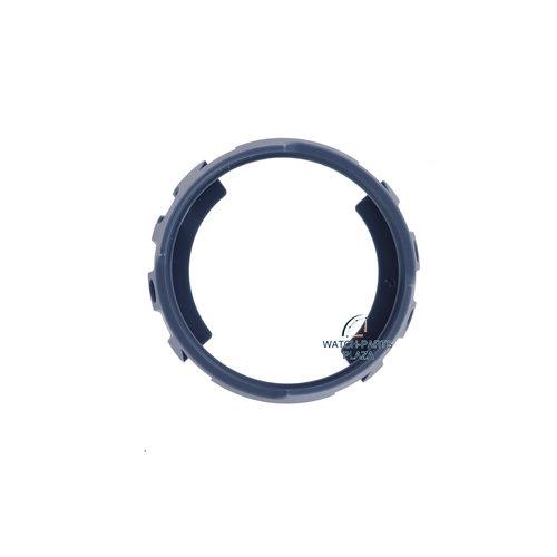 Seiko Seiko 89901237 Shroud 4R36 02A0 - SRP453 blue