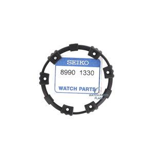 Seiko Seiko 89901330 beschermer 4R36 02Y0, 03E0 - SRP471 - SRP526